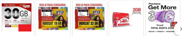Grosir kartu internet, Jual grosir Kartu internet paling murah,
