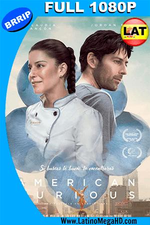 Restaurante (2018) Latino FULL HD 1080P ()
