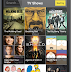 Download 4 81 Version Movies App For Android Showbox Apk
