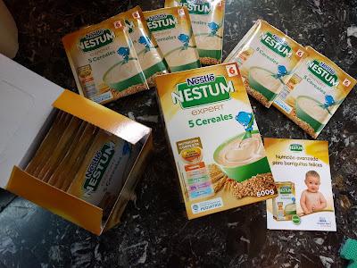 nestum-5-cereales-2
