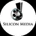 silicon_media_image