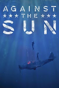 Watch Against the Sun Online Free in HD