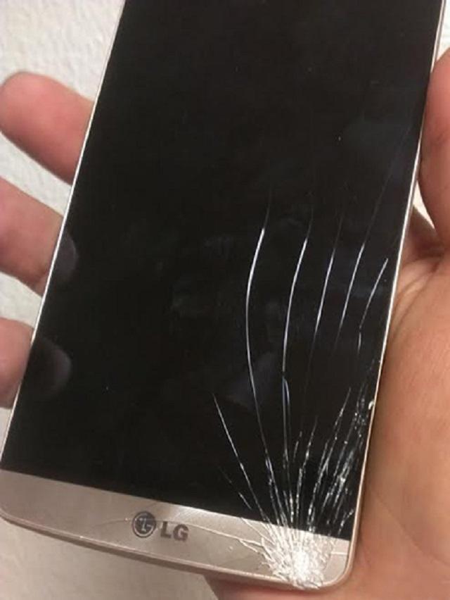 Kết quả hình ảnh cho Sửa điện thoại LG chuyên nghiệp