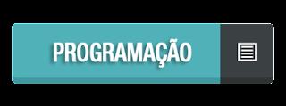 http://www.famam.com.br/admin/anexos/17-05-2017_08_58_24_.pdf