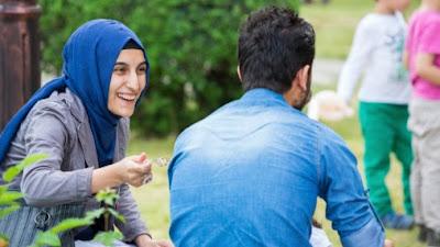 modanisa fashion for hijab