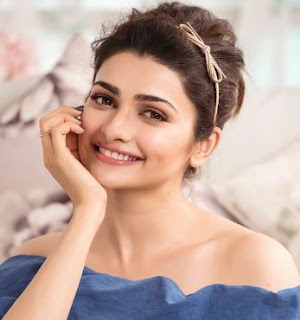 Prachi Desai Family Husband Son Daughter Father Mother Marriage Photos Biography Profile.