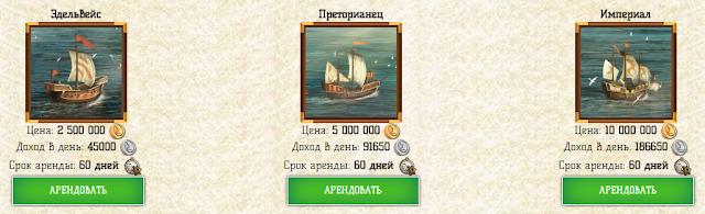 средневековье игра