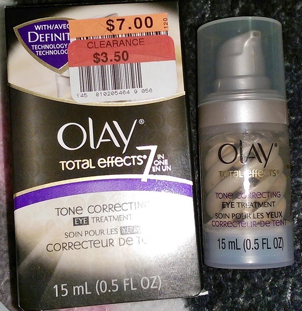 Dollar Store Makeup Hauls Haul Big Lots Skincare