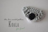 https://ms-eni.blogspot.de/2017/01/applikation-koala.html