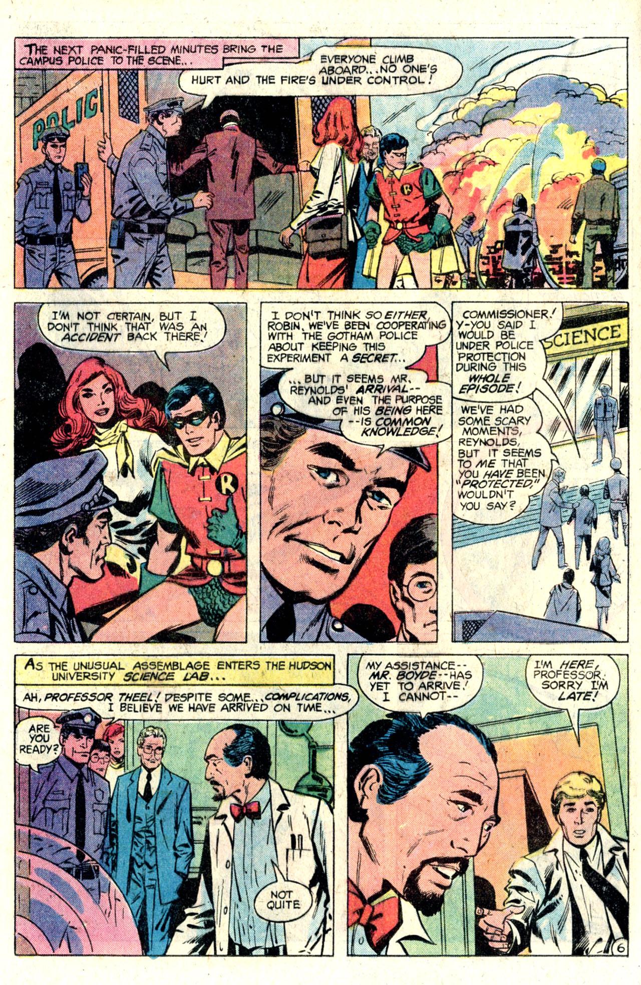 Detective Comics (1937) 489 Page 27