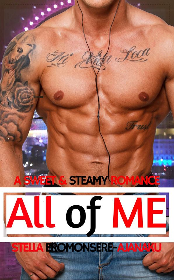 ¸.•*¨*•★ ❤ Steamy Hot ~ #99c ❤★•*¨*•.¸¸