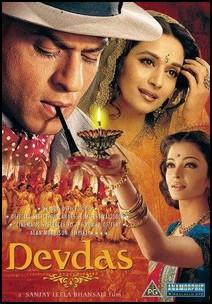 Devadas hindi video songs free download.