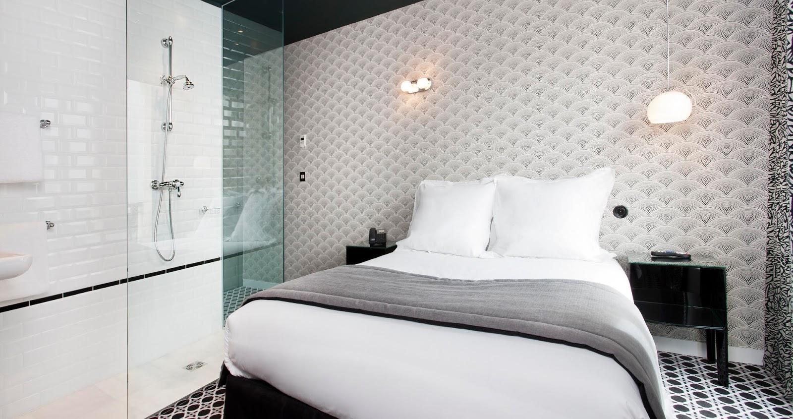 Plafoniere Per Camere Da Letto Moderne : La borsa di martina: arredamento: lampade per camera da letto