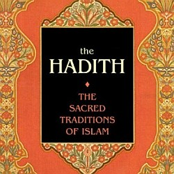 importance-of-hadith