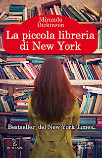 https://www.amazon.it/piccola-libreria-York-eNewton-Narrativa-ebook/dp/B01H4GHMEO/ref=as_li_ss_tl?s=digital-text&ie=UTF8&qid=1473415653&sr=1-1&keywords=newton+compton+editori+libreria&linkCode=ll1&tag=viaggiatricep-21&linkId=120091e918ac001dcc9aa875809083bc