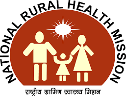 NHM Rajasthan Recruitment 2018,Dentist, Physician,48 Posts