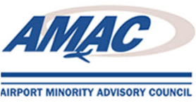 Airport Minority Advisory Council Educational and Scholarship Program