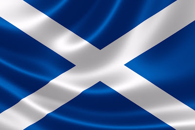 Watch Scotland Match Today Live Streaming Free