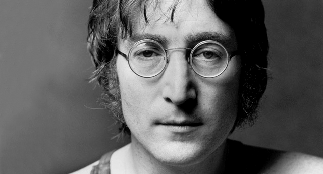 Hace 45 años John Lennon lanzaba 'Imagine'
