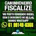 GOVERNO FEDERAL DIVULGA TELEFONE PARA CONSUMIDOR DENUNCIAR POSTOS