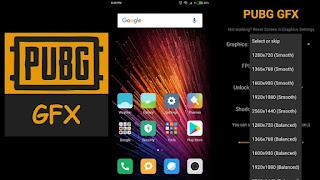 5 Cara Mengatasi Lag PUBG Mobile Android : RAM 2GB & HP Kentang