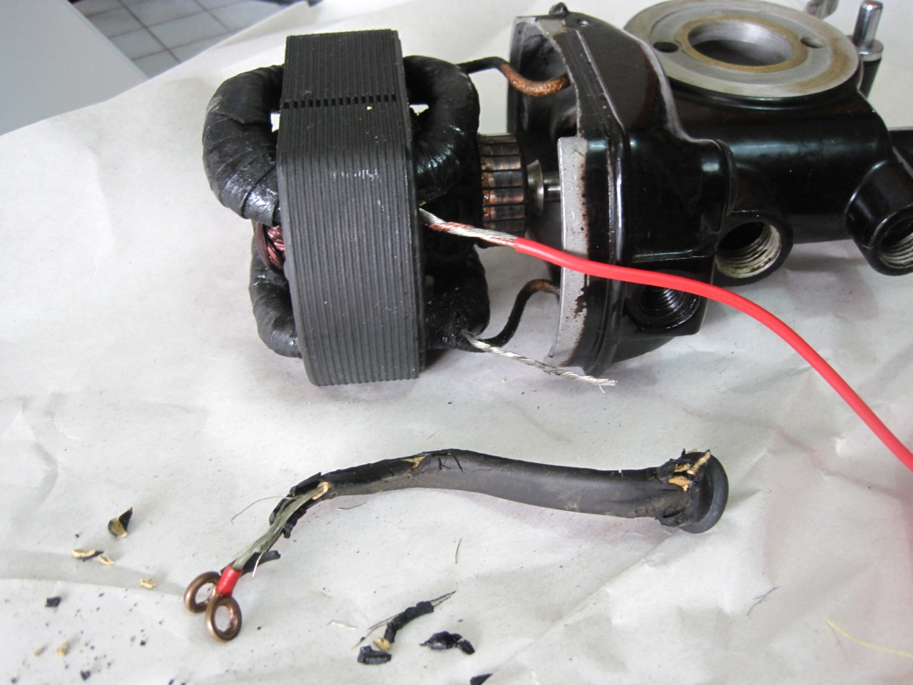 Singer Sewing Motor Controller Wiring Free Sewing Projects