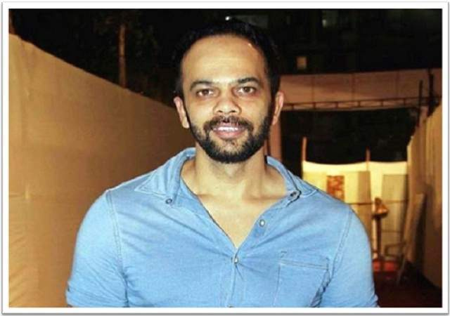 rohit shetty age, father, wife, biography in hindi