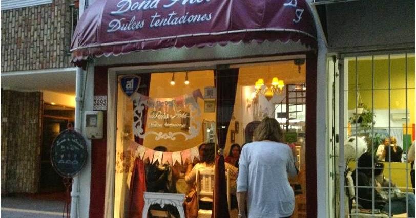 391304bdef O mais que sei sobre Montevidéu e dicas para a balada | Casinha colorida