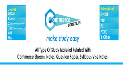 commerce tuition in jalandhar