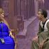 مسرح مصر الموسم الثانى , الحلقة الثانية 2 [ بيقولوا ] , كوميديا ساخرة جدا