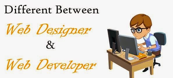 web-design-va-web-developer