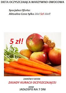 http://www.izagotuje.pl/2015/06/dieta-oczyszczajaca-warzywno-owocowa-na-czym-polega-jadlospis-na-7-dni-w-pdf-600-kcal-dieta-ewy-dabrowskiej-jadlospis-na-7-dni.html