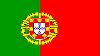 FREE PORTUGAL IPTV LINKS 20/04/2018
