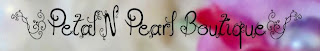 PetalnPearl Boutique