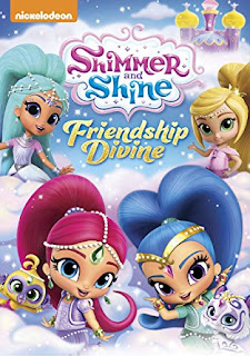 https://www.amazon.com/Shimmer-Shine-Friendship-Alina-Foley/dp/B01NA79E61/