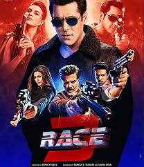 race 3 full movie watch online dailymotion