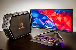 Tips Merawat Laptop Supaya Baterai Tahan Lama