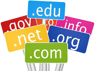 Domain-Name-for-Blogger-blog