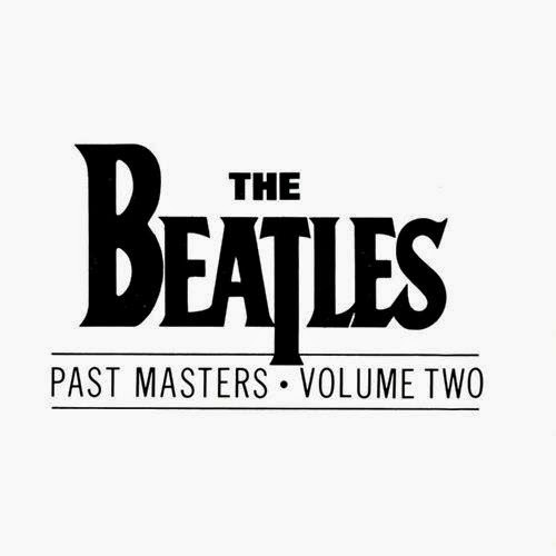 The Beatles – Discografia – Rock Download