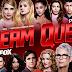 """Primeiro Trailer Oficial de """"SCream Queen"""""""