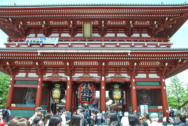 tempio buddhista asakusa tempio sensōji ad asakusa tokyo cosa vedere a tokyo trip in tokyo what see in tokyo travel blog travel blogger mariafelicia magno viaggio a tokyo mariafelicia magno  tempio buddhista tokyo
