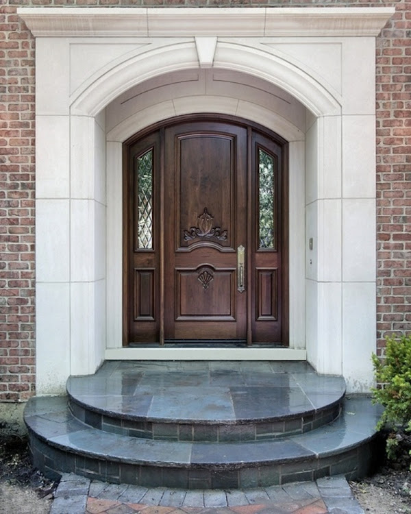 Front Door Design Ideas Share