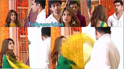 Bepannaah Latest News