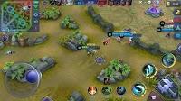 Cara Aktifkan Drone View Mobile Legends: Pandangan Luas!