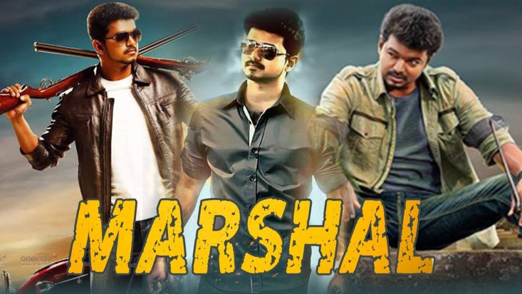 mersal hindi dubbed movie download in hd