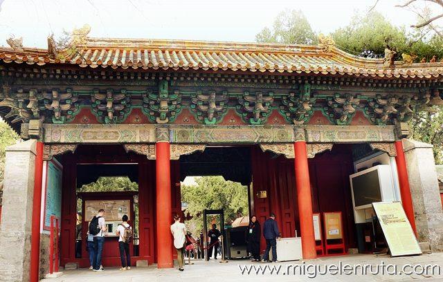 Xian-Shi-Gate-Templo-Confucio