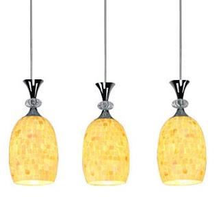 Gợi ý cách chọn đèn trang trí cho phòng ăn nhỏ