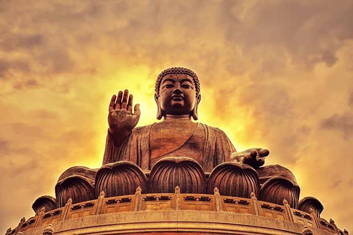 budizm, budizm nedir, Siddhartha hakkında, Buddha hakkında, Buddha, Buda, Budizm nasıl kuruldu, Budizm dini, insanlığı acılardan kurtarmak, din, Budizm tarihi, Budizmin yayılışı, Buda ve babası,