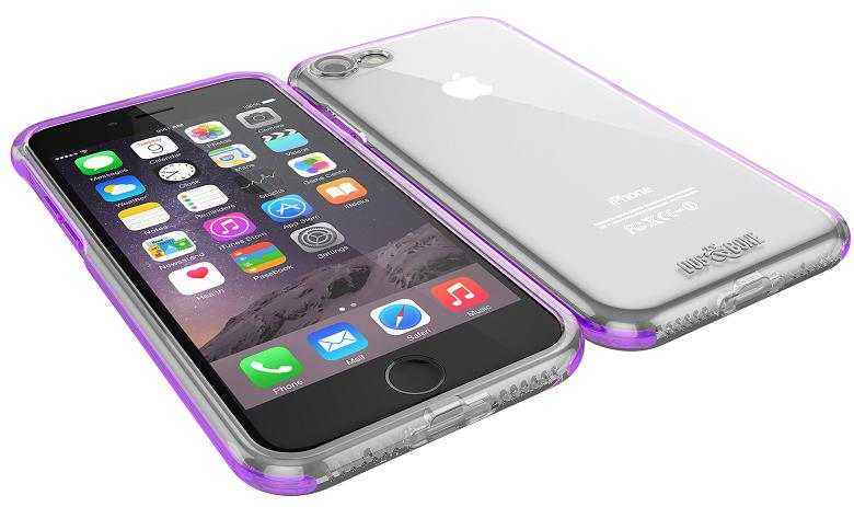 Best Buy Tempered Glab Iphone  Plus