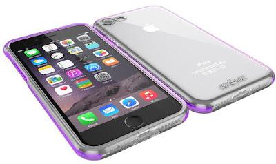 Splash44 iPhone 7 Case